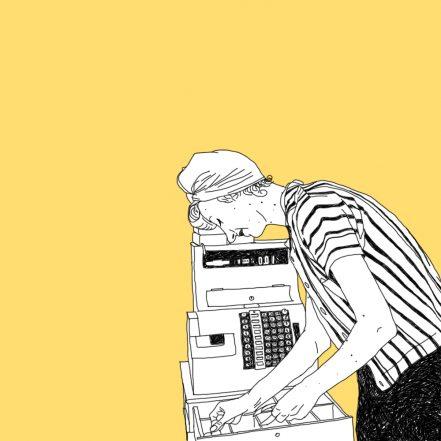 illustratrice Paris freelance