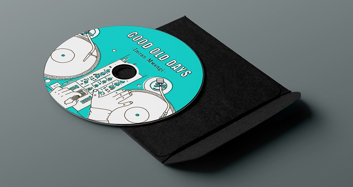 pepillustration-dj-cover
