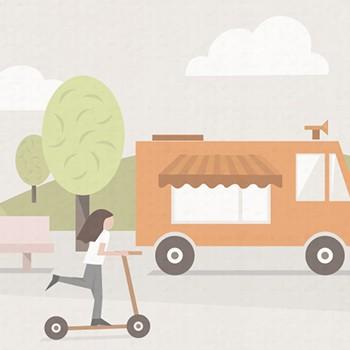 vector illustration vectorart
