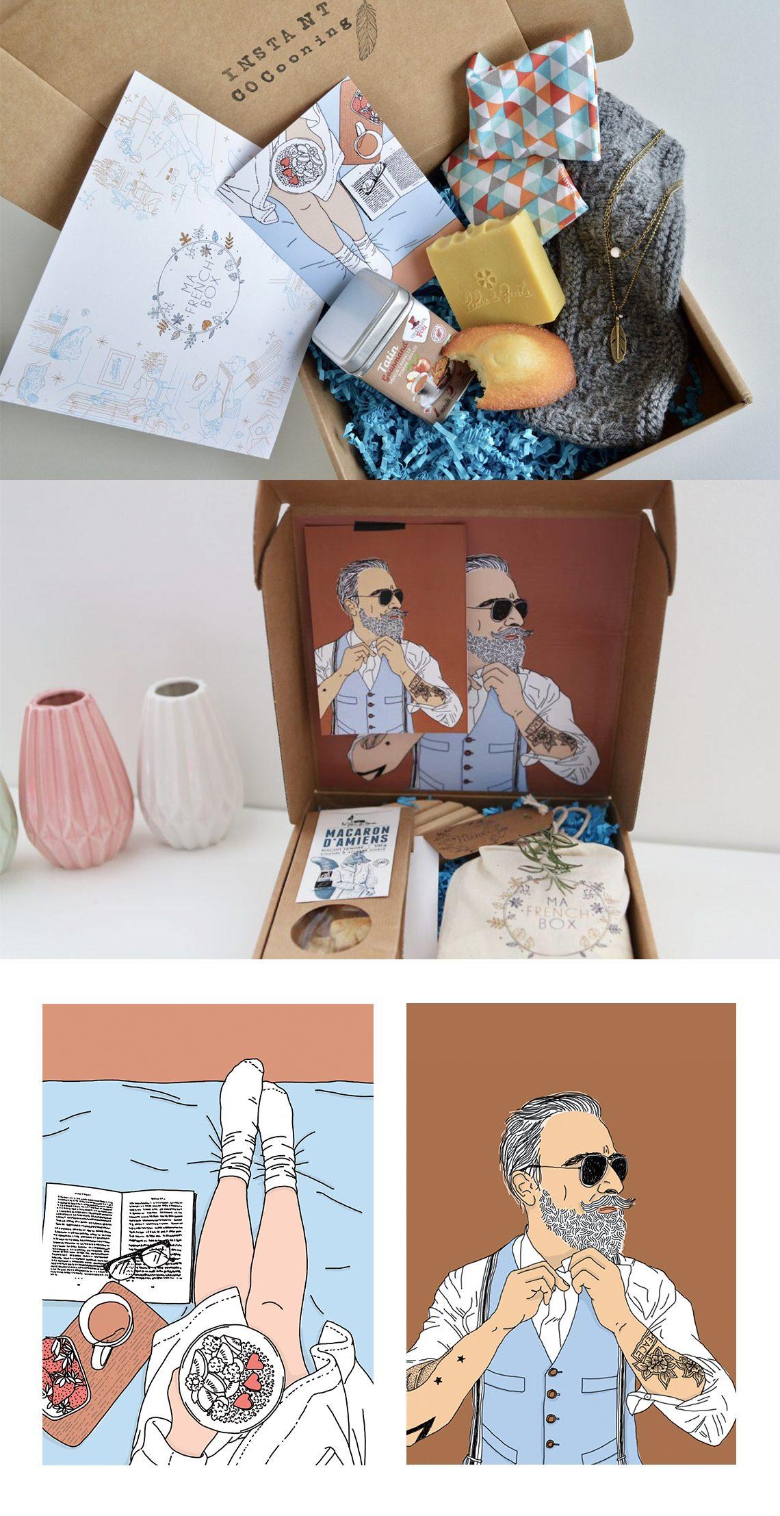 illustration-box