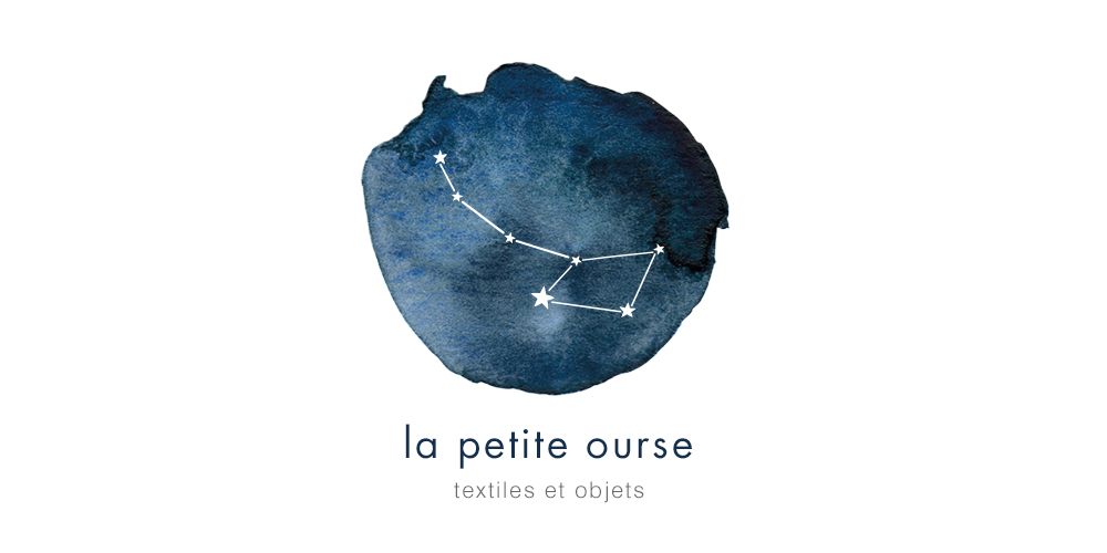 Graphiste freelance Paris