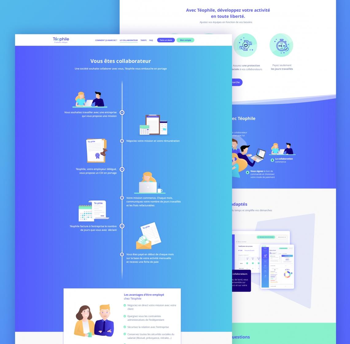 graphiste-paris-webdesigner