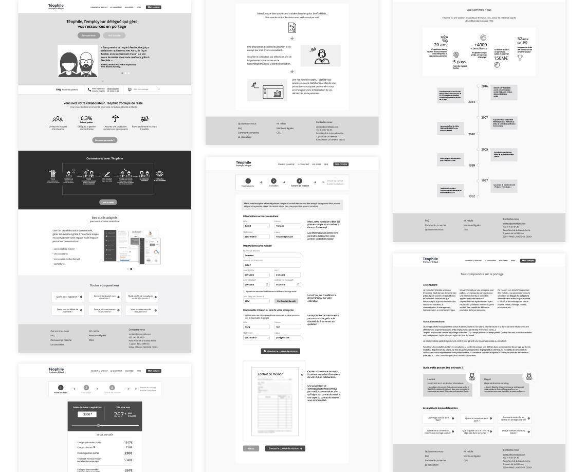 ux-design-sophie